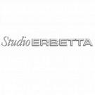 Studio Erbetta Consulente del Lavoro