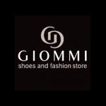 Giommi Fashion Store