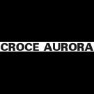 Onoranze Funebri Croce Aurora