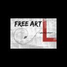 Free Art I Parrucchieri