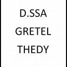 Dott.ssa Gretel Thedy