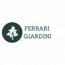 Ferrari Giardini