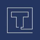 Terziotti Group