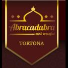 Bed & Breakfast Abracadabra Tortona