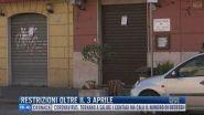 Breaking News delle 18.00 | Restrizioni oltre il 3 aprile