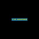 C.V.R. Assistance
