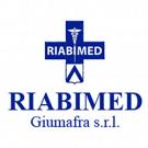 Riabimed - Ambulatorio di Fisioterapia e Riabilitazione