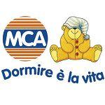 Materassi Mca