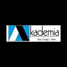 Akademia Centro Ricerca e Formazione