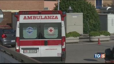Virus, aumentano i casi di contagio in Veneto