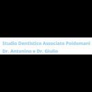 Studio Dentistico Associato Poidomani Dr. Antonino e Dr. Giulio