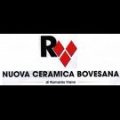 Nuova ceramica bovesana