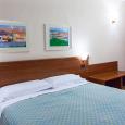HOTEL SAN MARCO CAMERE CON BAGNO
