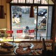 focaccia Pizza alla Fara