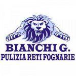 Bianchi Gianluca Pulizia Reti Fognarie