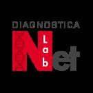 Diagnostica Net Lab