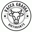 Vacca Grassa Ristorante Pizzeria