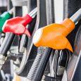 Distributori Carburante