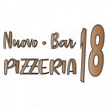 Nuovo Bar Pizzeria 18
