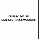Centro Dialisi Dial Gest S.r.l. Emodialisi