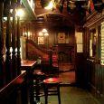 Old England Pub