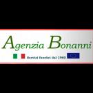 Onoranze Funebri Bonanni
