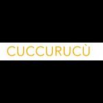 Ristorante Cuccurucu'