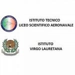 Istituto Tecnico -  Liceo Scientifico Aeronavale A. Locatelli