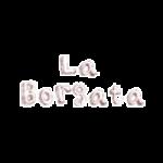 Ristorante La Borgata