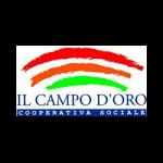 Il Campo D'Oro Soc. Coop. Rl