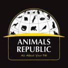 Animals Republic