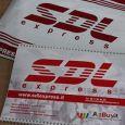 SDL EXPRESS