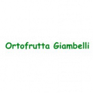 Ortofrutta Giambelli