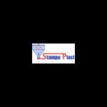 Stampo Plast