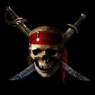 Bar I Pirati