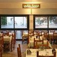 Pizzeria Santa Lucia Ristorante pizzeria