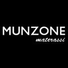 Munzone Materassi S.a.s.