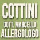 Marcello Dr. Cottini Allergologo-Pneumologo
