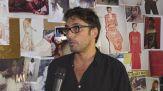 Jo Squillo: Philosophy di Lorenzo Serafini, la collezione per l'estate 2021