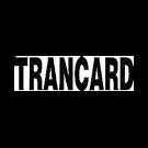 Trancard - Tranciatura Metalli