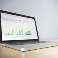 F & N Ufficio System software e gestionali per aziende