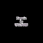 Fioreria By Valvano