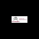 Auto Ok Concessionaria Citroen - Opel