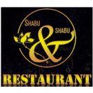 Ristorante Shabu e Shabu