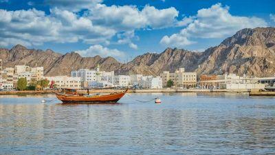 Viaggio in Oman: le regole della riapertura