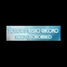 D'Alessio Dr. Giacomo
