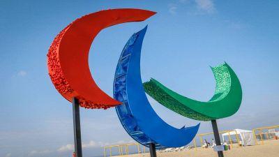 Paralimpiadi: gli Azzurri nella storia e a Tokyo 2020