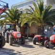 ENNE SERVICE macchine agricole