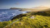 La Contea di Louth, un viaggio nell'Irlanda inaspettata