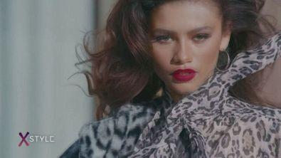 Lancome lancia una nuova fragranza femminile: Idole